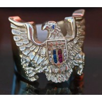 The American Freedom Ring