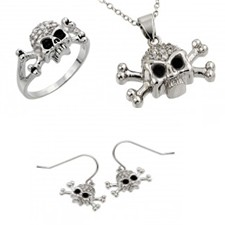 Skull Envy Collection